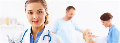 Bewerbungbchreiben Muster Gesundheits Und Kinderkrankenpflege Krankenpfleger Krankenschwester Bewerbung Azubiyo