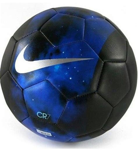 balls football shoes 62 best cool soccer balls images on nike