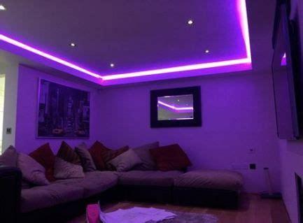 led lighting bedroom aesthetic ideas bedroom