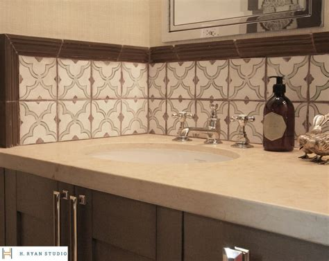 terracotta backsplash tiles 188 best images about terracotta bathroom tiles on