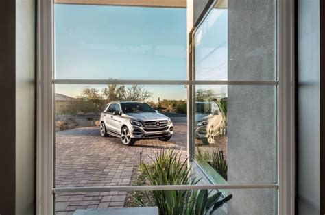 Hgtv Sweepstakes Winners List - hgtv smart home 2017 giveaway enter to win home mercedes and cash 1 5 million