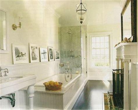 ralph lauren bathroom ideas ralph lauren bathroom design home decoration live