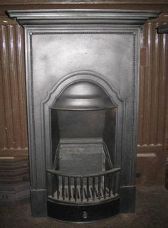 1930s bedroom fireplace 1000 ideas about 1930s fireplace on pinterest art deco
