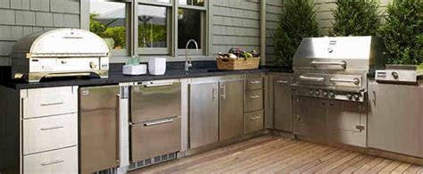 outdoor modular kitchen design mgm best 25 modular outdoor kitchens ideas on backyard kitchen outdoor grill area and