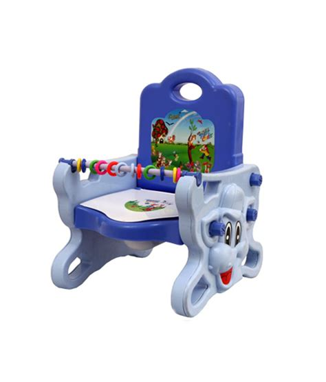 Best Potty Chairs by Dash Blue Baby Potty Chair Buy Dash Blue Baby Potty Chair At Best Prices In India Snapdeal