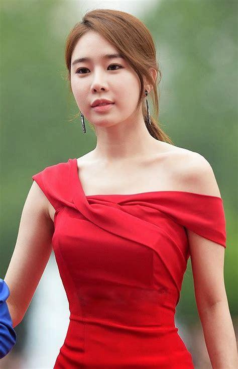 google film korea hot 363 best images about girls on pinterest