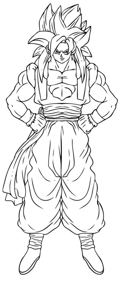 dragon ball character coloring page h m coloring pages free coloring pages of goku super san
