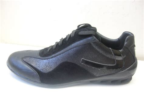athletic shoe manufacturers 28 images 2015 running