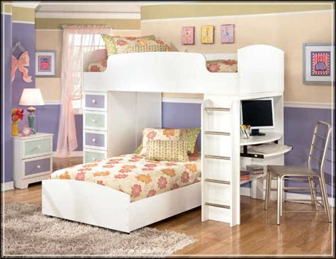 youth bedroom set youth bedroom sets design and ideas to decorate home