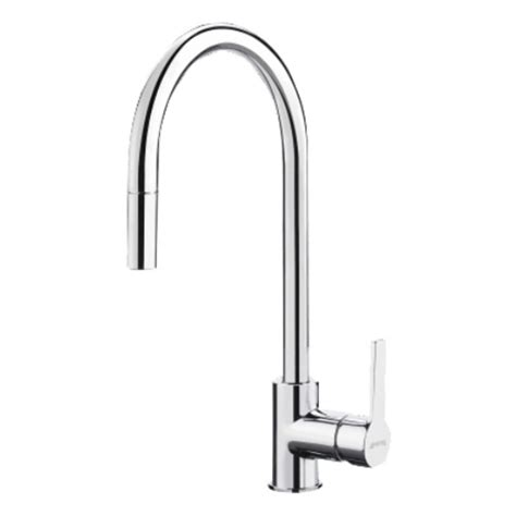 italian kitchen faucets smeg mid2cr single lever sink mixer tap chrome fab appliances