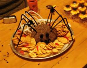 spooky party food ideas for halloween 15 cool and creepy halloween party foods neatorama