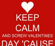 valentines day singles quotes valentines day quotes pictures photos images and