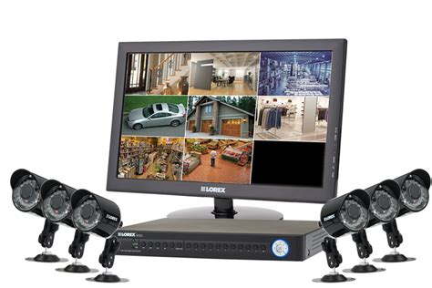 Simply Virtual Technologies
