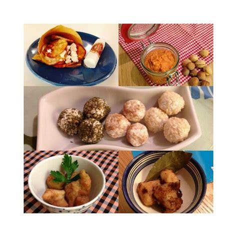 scuola di cucina cagliari scuola di cucina tapas pinxos e altre sfiziosita