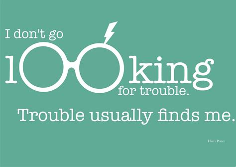 Harry Potter Quotes Quotes From Harry Potter Quotesgram