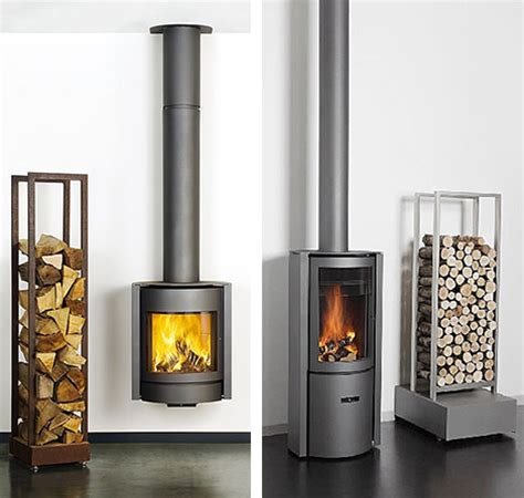 Fireplace Ideas For Stoves by Fireplace Ideas For Wood Burning Stoves