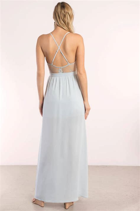 light blue maxi dress light blue maxi dress lace dress light blue dress