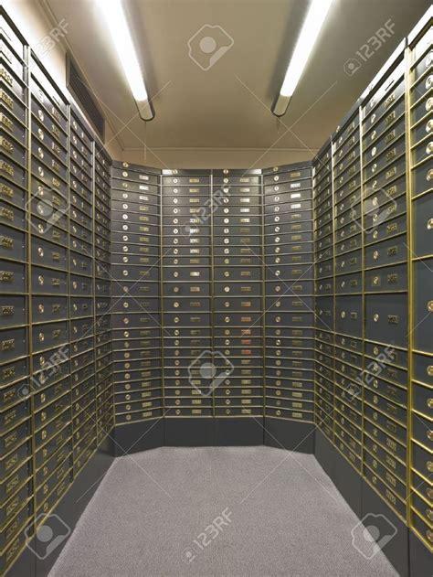 Safe Deposit Box Bank Panin Safe Deposit Boxes Interior Search Safe Deposit