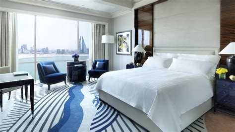 four seasons room rates bahrain hotel offer room rate four seasons bahrain bay