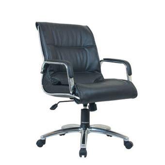 Daftar Kursi Kantor Chairman kursi kantor chairman type ec 7000 a daftar harga