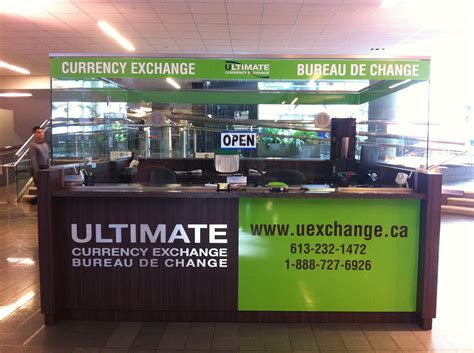 currency converter ottawa visit our store ultimate currency exchange in toronto