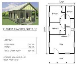 Small Home Kits Florida Tiny Small Style Cottage House Plans To