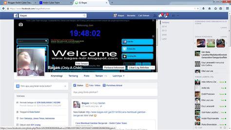 cara membuat akun facebook dengan satu email cara membuat akun facebook hanya dengan satu kata