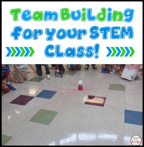 team building challenges for students team building for stem challenges stem activities for