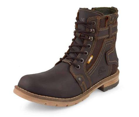 Sepatu Boot Jeep m 225 s de 25 ideas incre 237 bles sobre botas jeep en