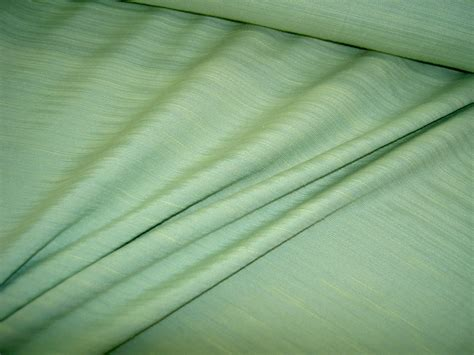 closeout upholstery fabric closeout upholstery fabric 28 images clarence house
