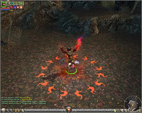 dungeon siege 3 guide dungeon siege ii broken guide walkthrough d
