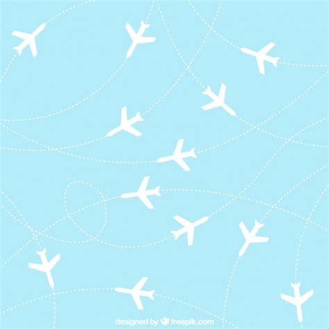 imagenes sin fondo de aviones fondo de aviones descargar vectores gratis
