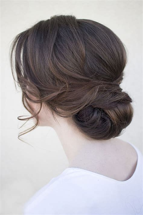 Wedding Hairstyles 2016 For Hair by Wedding Hairstyles 2016
