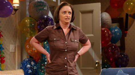 the 30 best saturday night live characters tv lists 8 debbie downer 40 best saturday night live