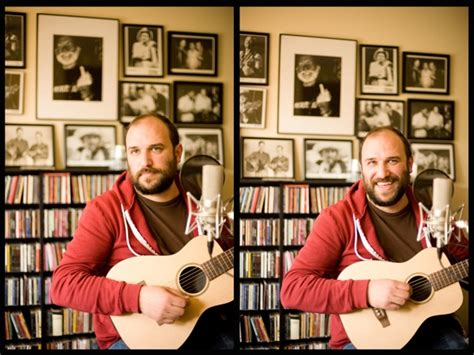 david bazan living room tour david bazan 2011 living room tour on the couch