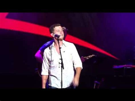 five more minutes mp3 download scotty mccreery five more minutes mp3 download elitevevo