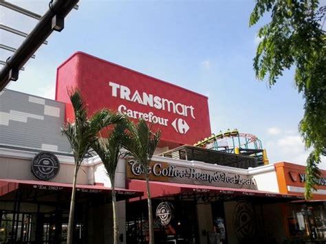 cinema 21 transmart transmart rungkut konsep wisata 4 in 1 terbaik di