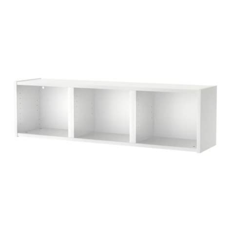 billy bookcase bench ikea billy wall spaces and window benches on pinterest