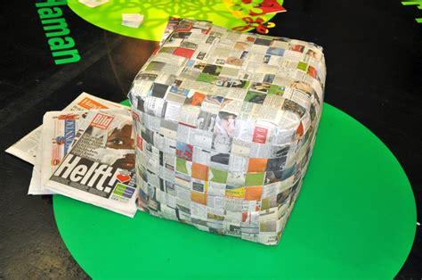 recycling ideen selber machen rheumri com