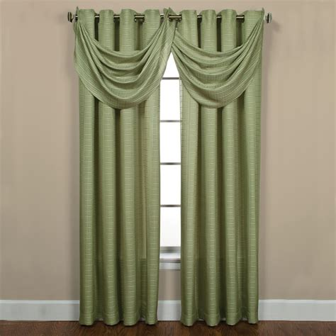 curtains sutton 26 best window treatments images on pinterest bedroom