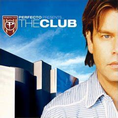 paul oakenfold wiki discography perfecto presents the club wikipedia