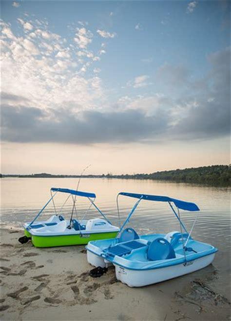 boats yamba clarence river ferries yamba australia top tips before