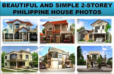 simple house design photos pictures of simple house designs home design and style