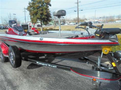 used boats for sale in frankfort ky frankfort new and used boats for sale