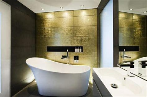 einrichtungsideen badezimmer luxus badezimmer 49 inspirierende einrichtungsideen
