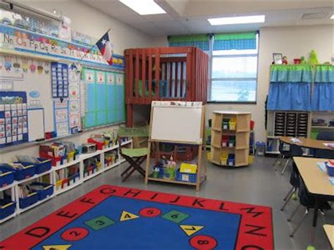 classroom layout for grade r o quot fish quot ally a first grader classroom photos awesome