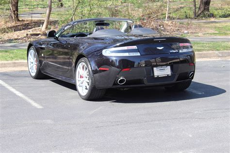 2012 aston martin v8 vantage service manual download service manual repair manual 2007 aston