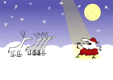search results for cartoon pictures of reindeers