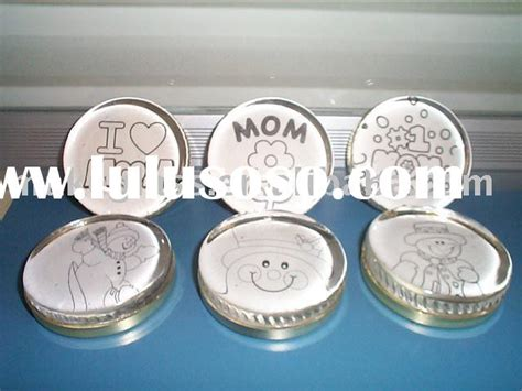 Paper Weight Craft - paper weight glass paper weight glass manufacturers in