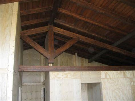 gazebo e dintorni gazebo e dintorni palermo prefabbricati in legno